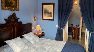 1-palacio-jerezana-hotel-con-encanto-jerez