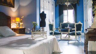 1.-casa-palacio-jerez