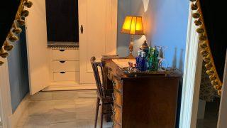 4-palacio-jerezana-hotel-con-encanto-jerez