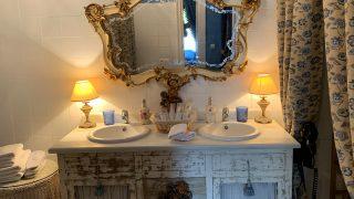 5-palacio-jerezana-hotel-con-encanto-jerez