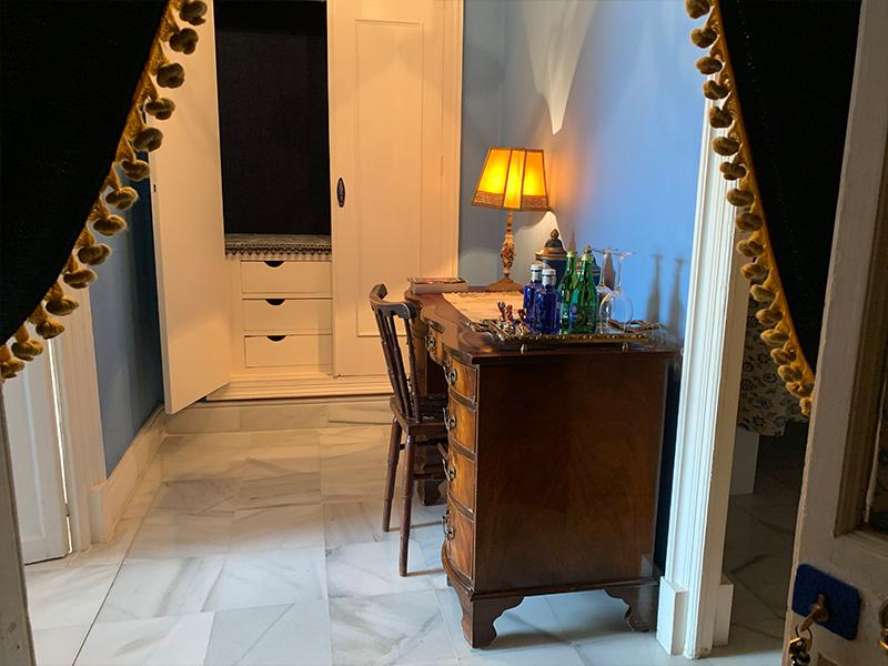 7-palacio-jerezana-hotel-con-encanto-jerez